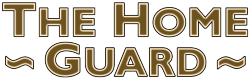 the_home_guard_logo